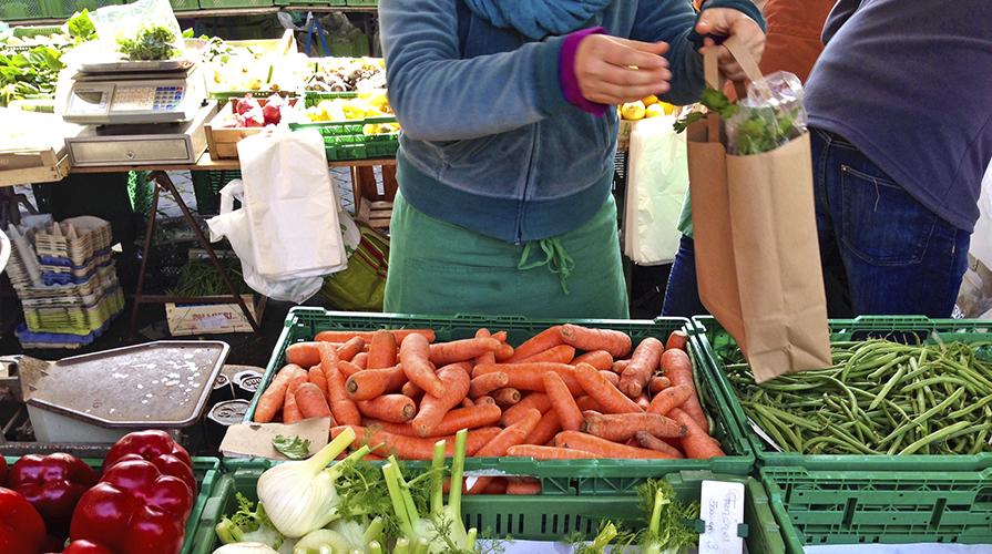 farmers-market-conviene-davvero-comprare-dal-contadino