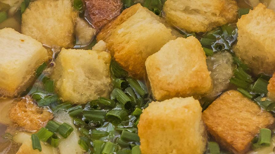 ricetta-pasta-reale-per-brodo