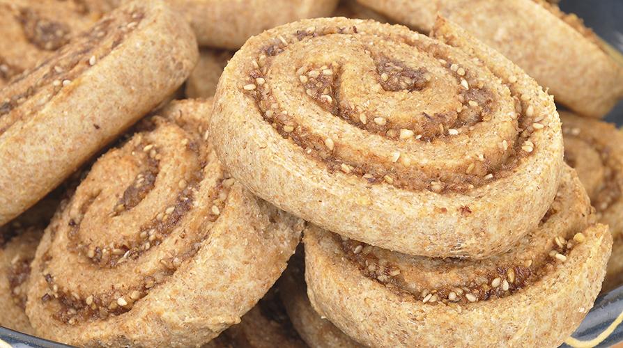 biscotti-semi-integrali-per-la-prima-colazione