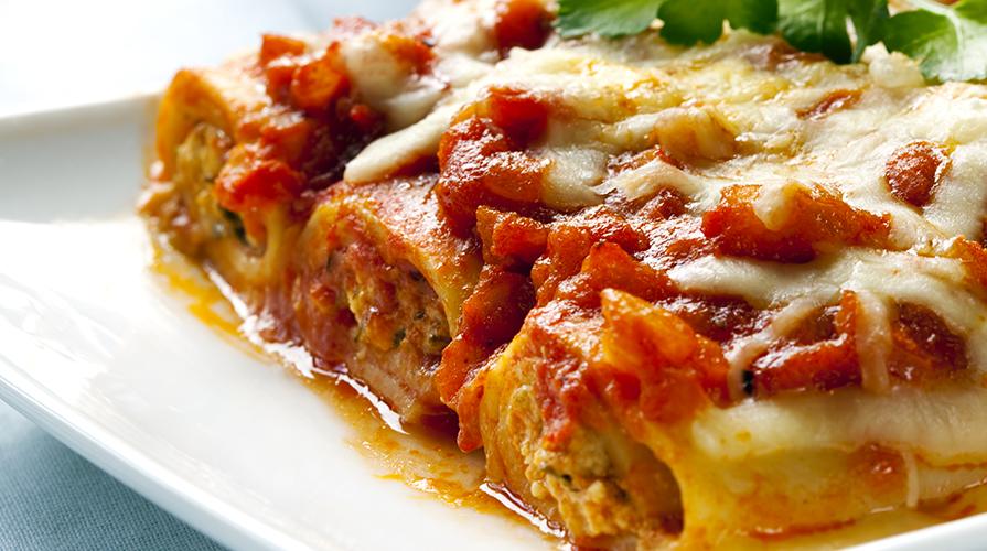 cannelloni-della-taverna-appia