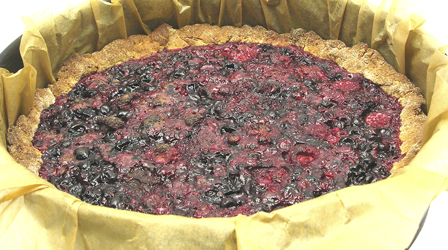 crostata-di-more