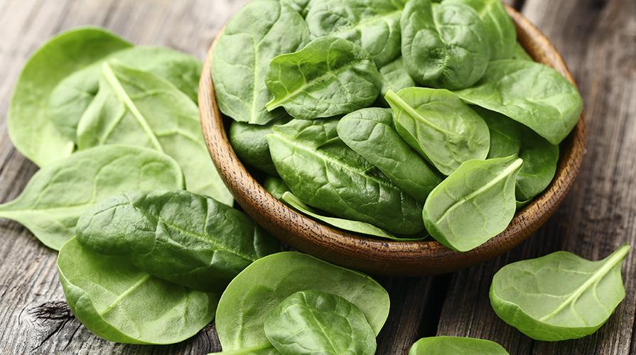 insalata-di-spinaci
