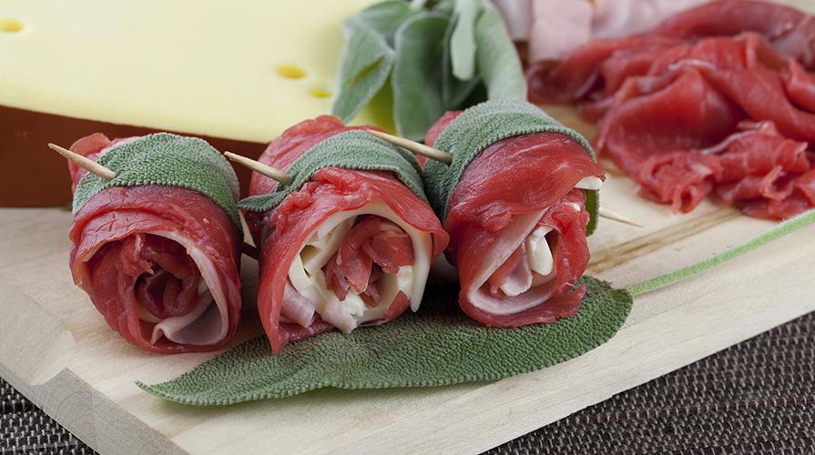 involtini-con-radicchio-e-pancetta