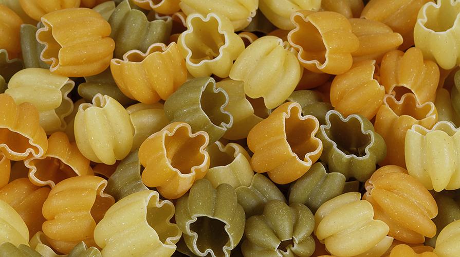 l-allegra-pasta-e-patate-di-cuoca-matta