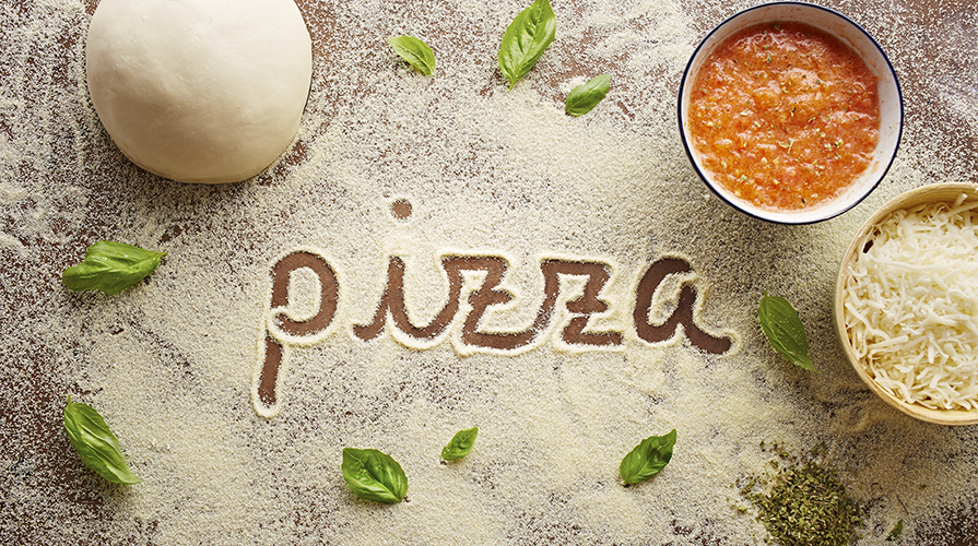 la-pasta-della-pizza