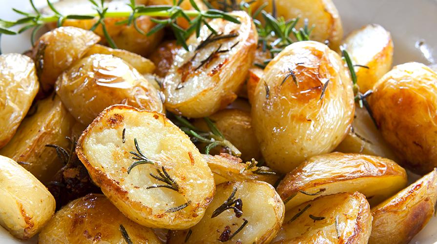 le-patate-aromatiche-di-heike