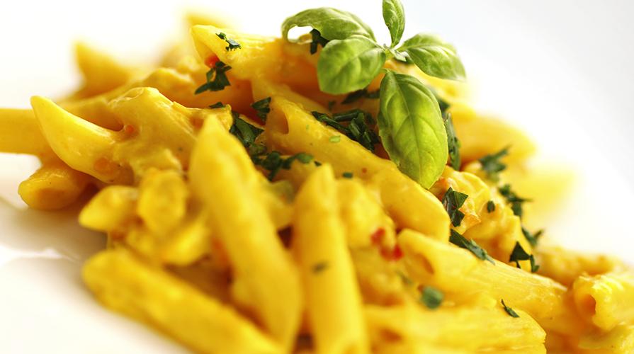 pasta-risottata