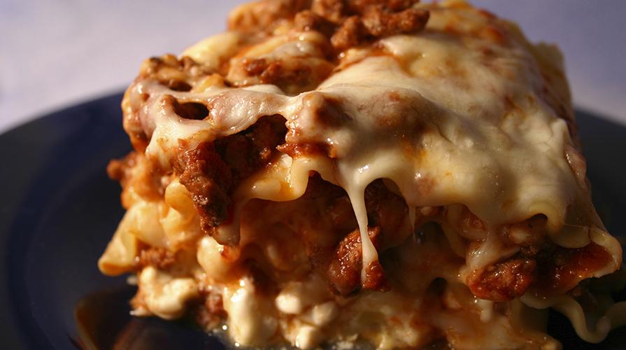 pasticcio-di-lasagne-come-piace-a-me