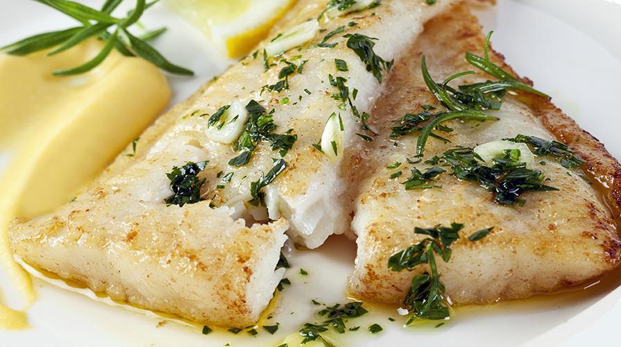 pesce-al-salto