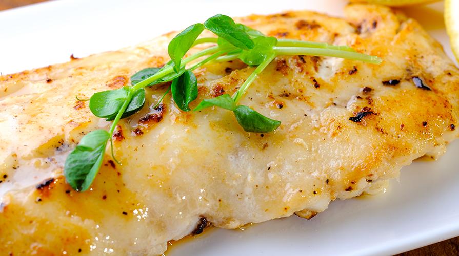 pesce-piccante
