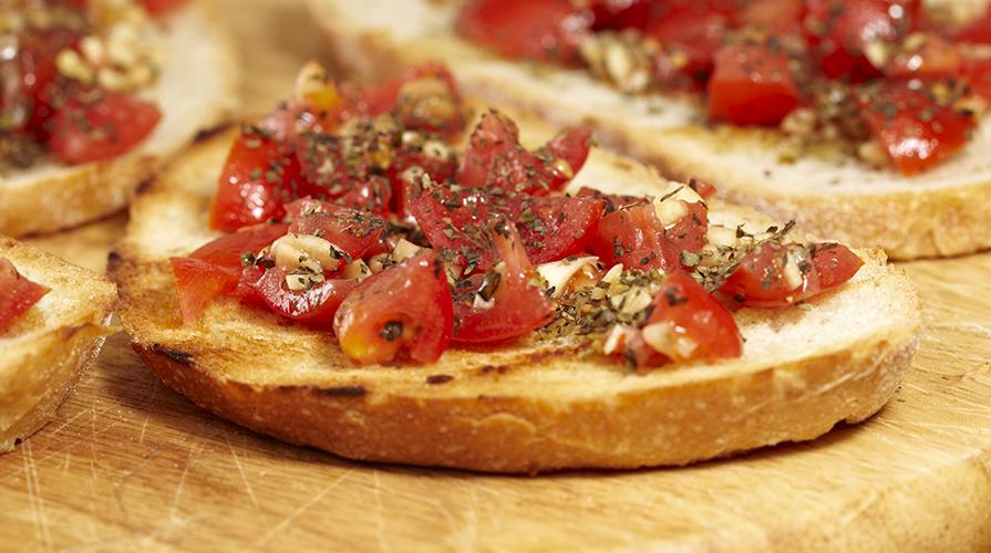 pomodori-alla-toscana