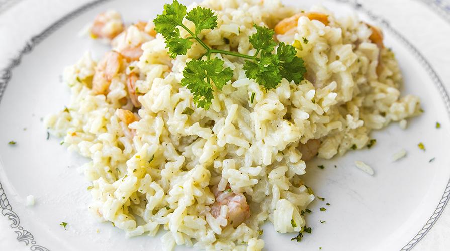 risoto-con-le-canocchie