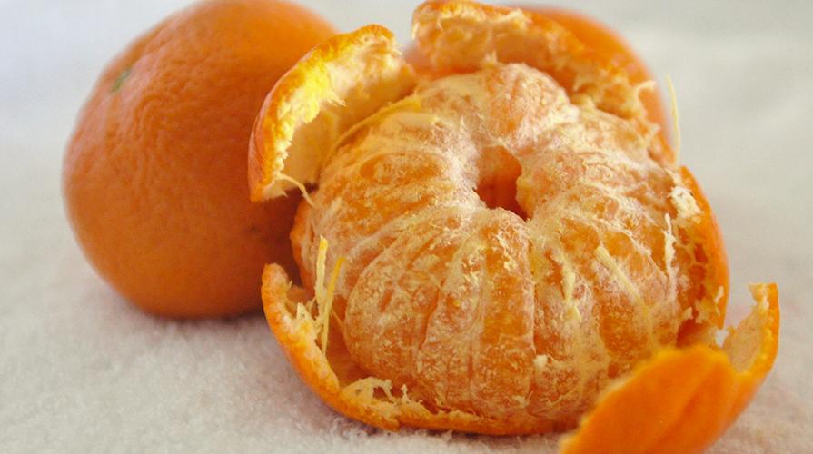 rosolio-al-mandarino