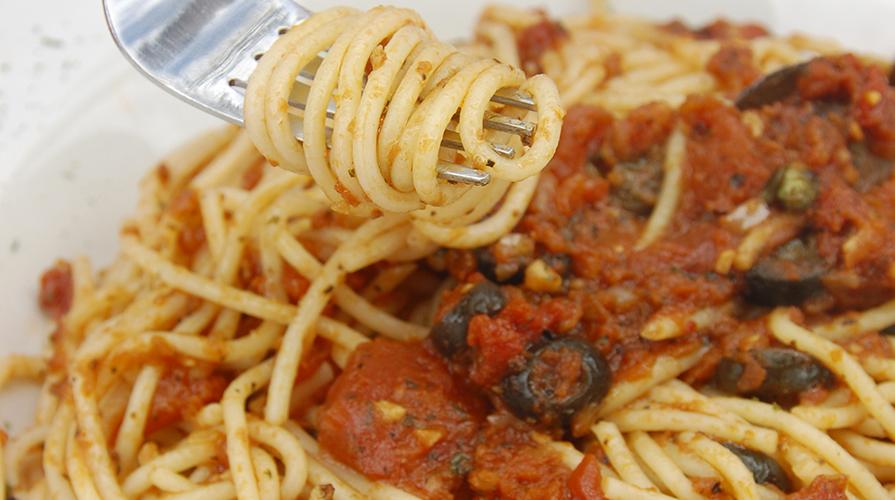 spaghetti-all-eoliana