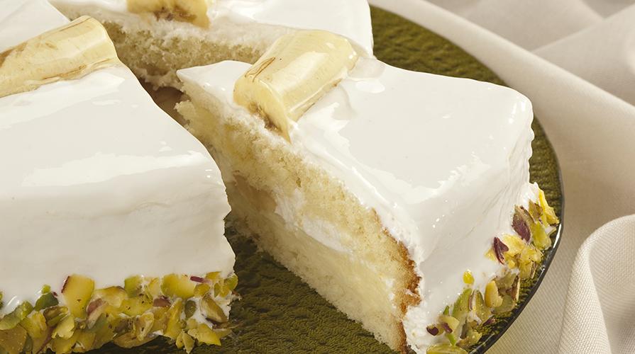torta-cubana