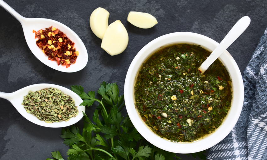 salsa-alle-erbe