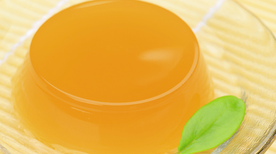 gelatina-di-mandarini