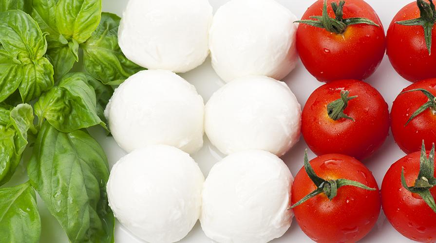 il-manifesto-della-cucina-nazionale-italiana
