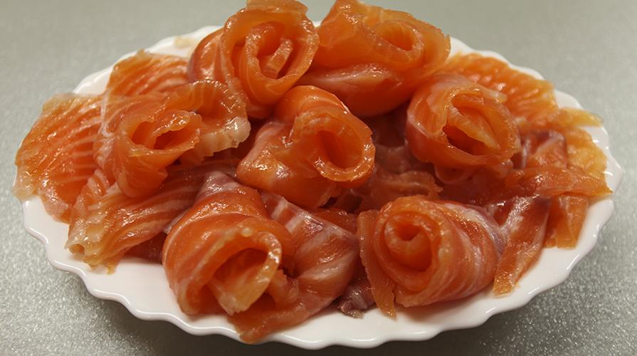 involtini-di-salmone-marinati