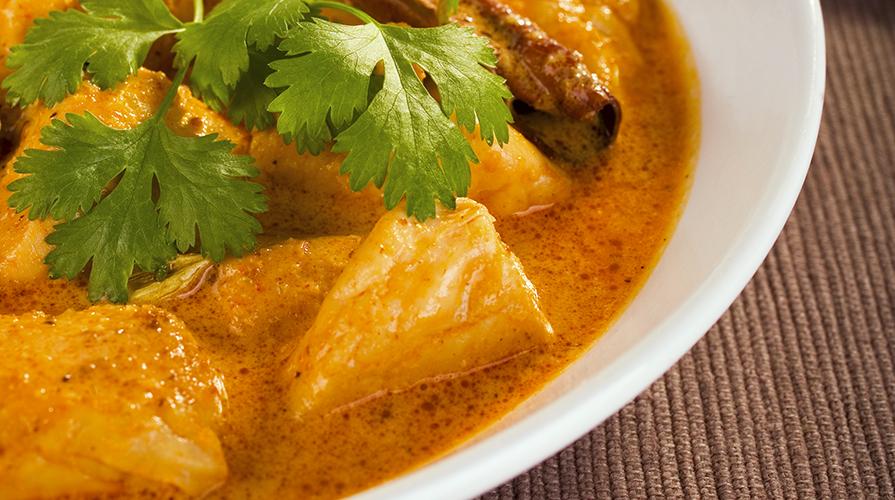 pollo-al-curry