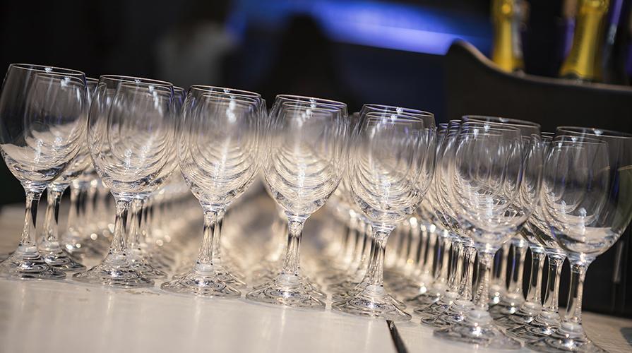 come-scegliere-il-bicchiere-giusto