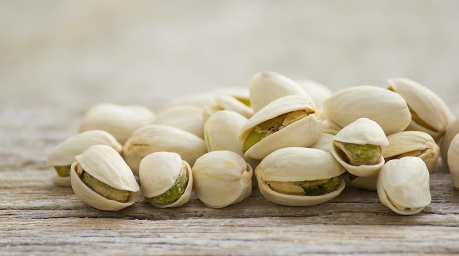 involtini-di-pesce-spada-panati-al-pistacchio