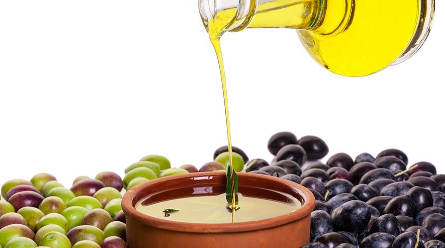 olio-extravergine-di-oliva-pugliese