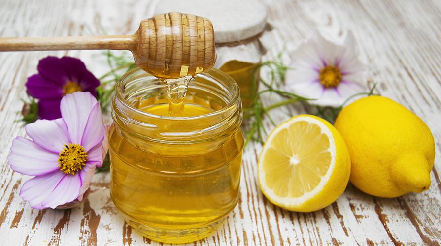 crostata-di-miele-e-limone
