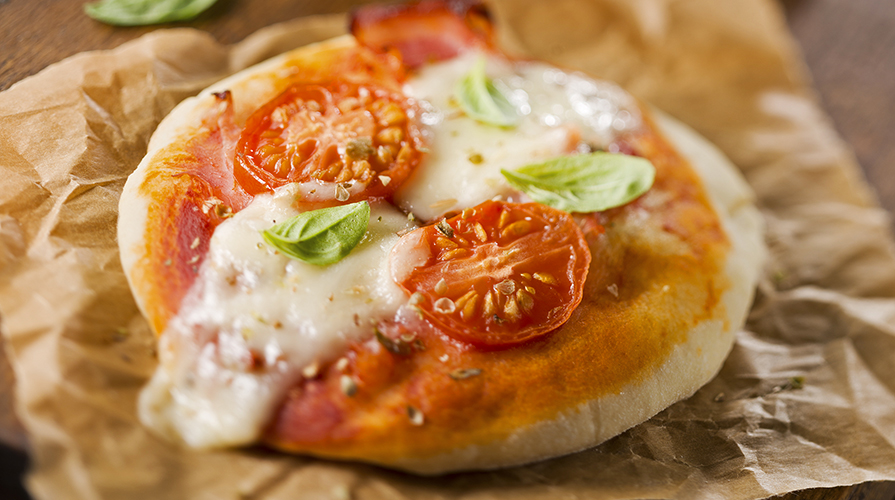 ricetta-pizzella-fritta-napoletana