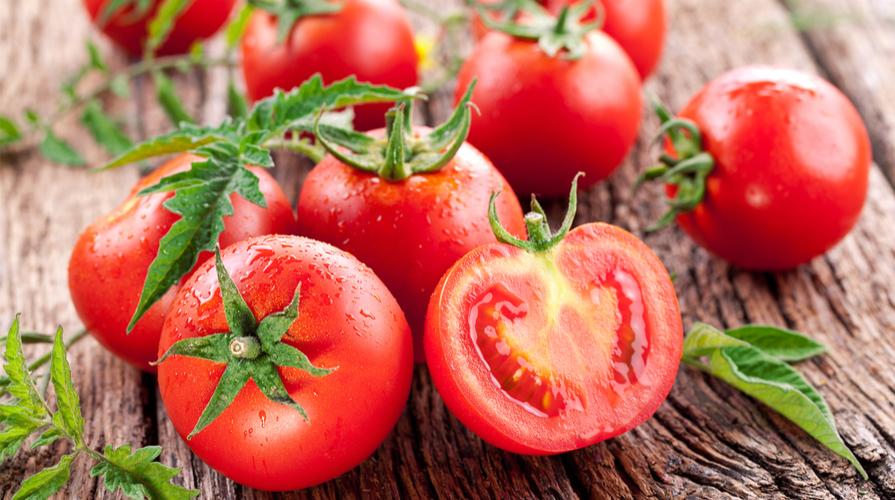 Maionese di pomodoro