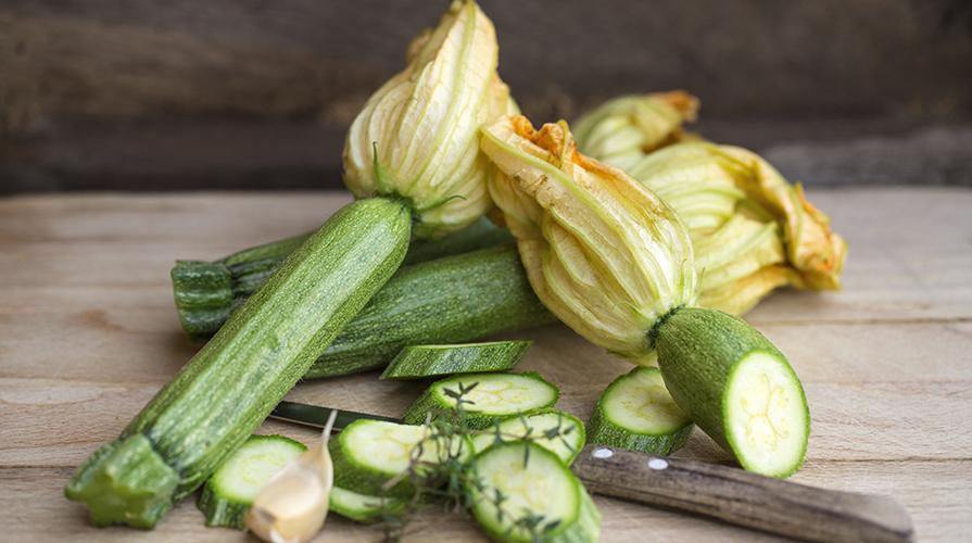 zucchine-sotto-olio