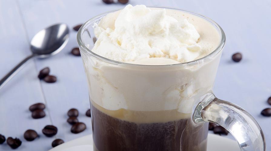 ricetta-liquore-al-caffe