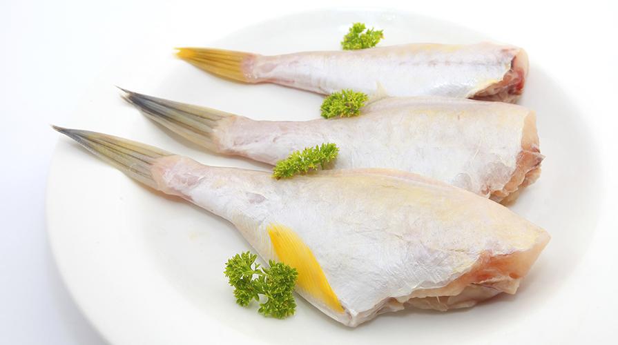 ricetta-palamite-al-forno