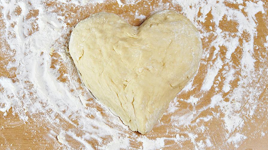 pasta-frolla-alla-frutta-secca-per-crostate