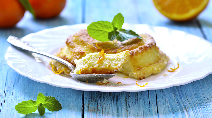 souffle-al-mandarino-di-sicilia