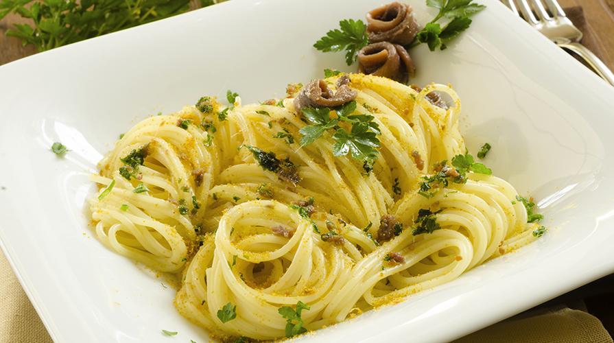ricetta-spaghetti-alla-bottarga-di-tonno