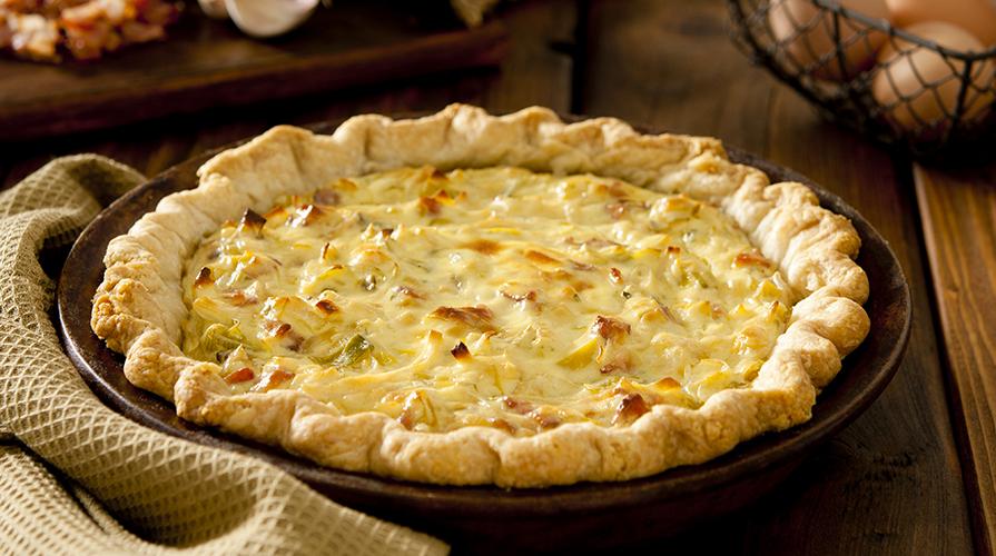 tortini-ai-porri-e-pancetta