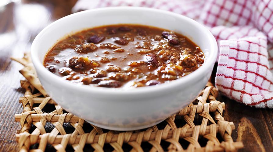 zuppa-di-fagioli-ai-sapori-dell-adriatico