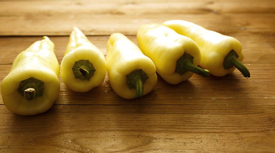 bavarese-la-peperone-giallo