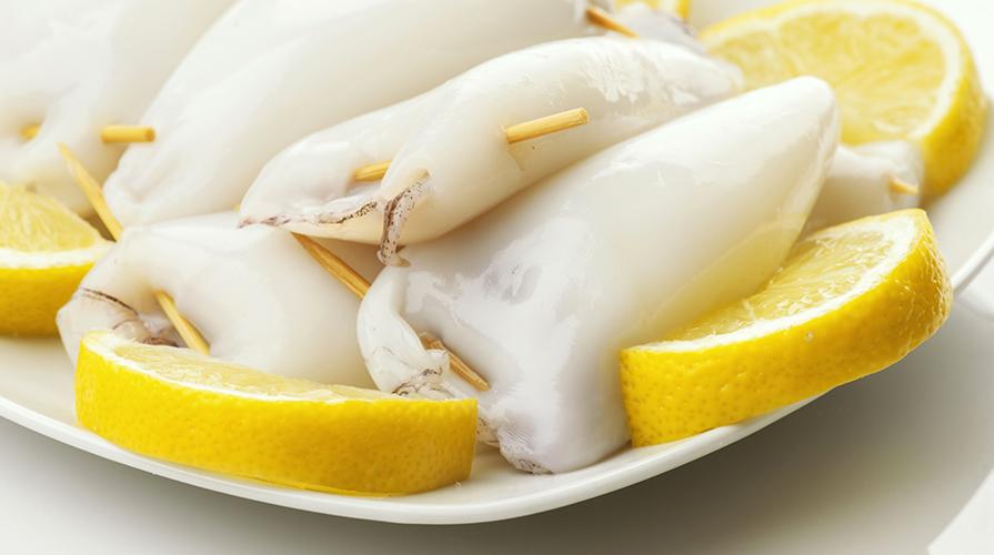 calamari-imbottiti-al-profumo-di-limone