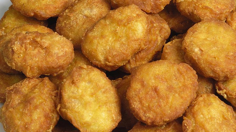 crocchette-di-pollo-e-patate