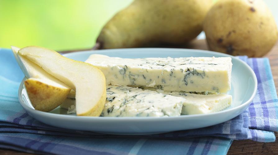 formaggio-con-le-pere