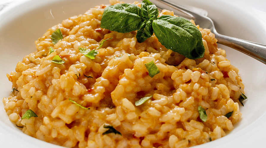 riso-al-forno-cotto-nel-pomodoro