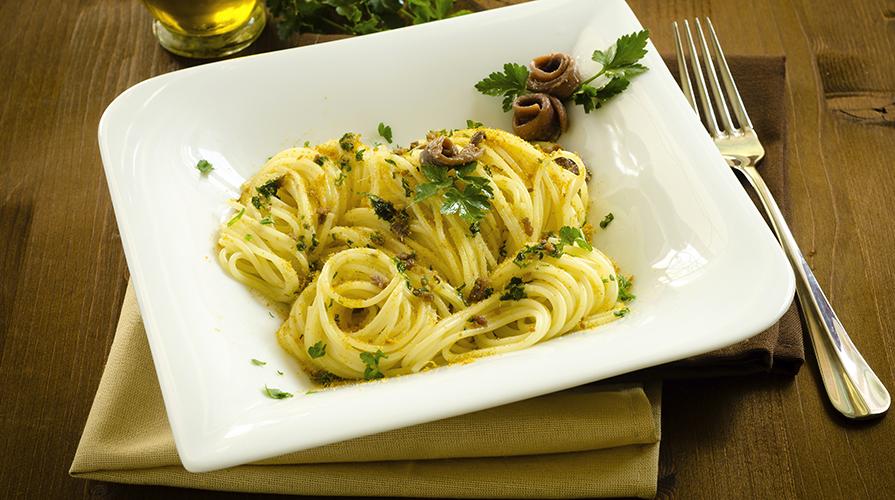 spaghetti-acciughe-e-limone