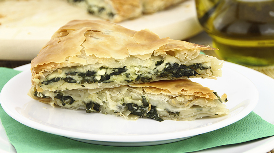 torta-rustica-agli-spinaci