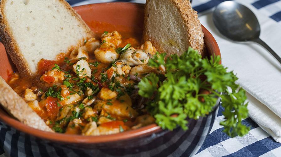 zuppa-di-pesce-senza-spine