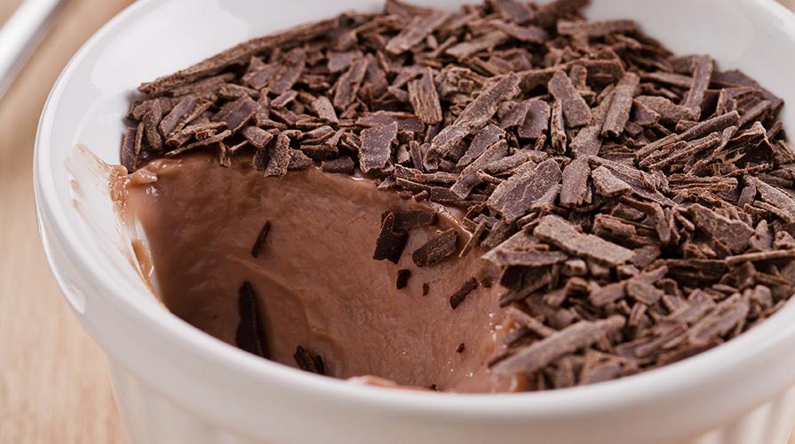 mousse-al-cioccolato-fondente