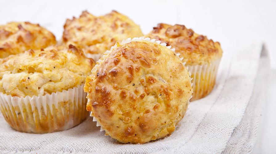 muffin-al-quartirolo-lombardo-dop-su-zabaione-salato