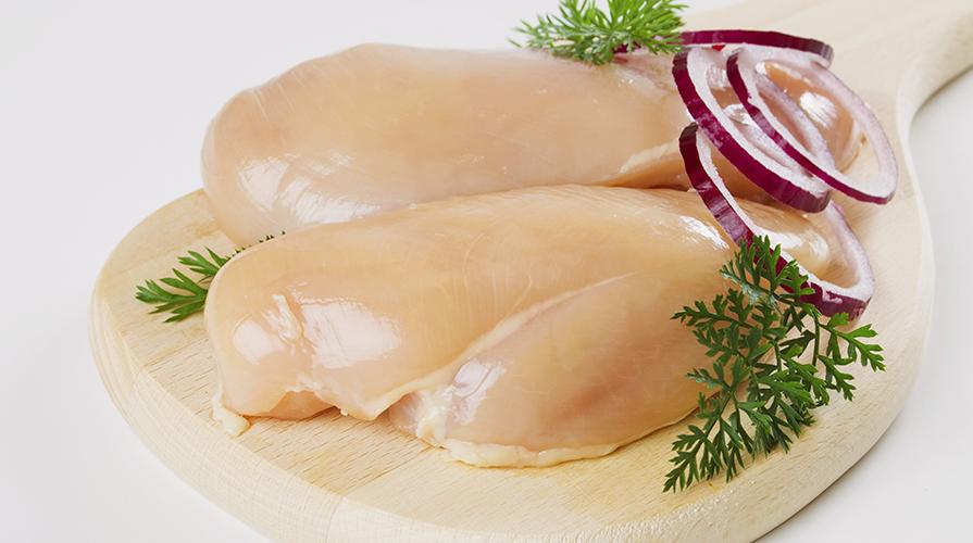 ricetta-bocconcini-di-pollo-alla-paprika