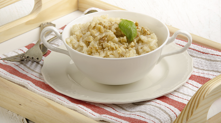 riso-aglio-e-noci